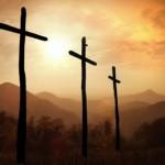 Origen de la celebración de la Semana Santa