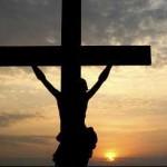 Semana Santa: ¿Semana de Reflexión o Semana de Vacación?