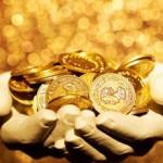 ¿Es bíblica la doctrina de la prosperidad?