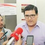 Gobierno de México multa a pastor por oponerse al matrimonio homosexual