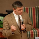 Cantar de los cantares, por Paul Washer