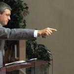 Joel Osteen (y todos los falsos profetas) son el juicio de Dios sobre las personas que los siguen – Paul Washer
