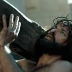 Quién Mató a Jesús – Una mini serie que presenta a un Jesús sin poderes ni milagros
