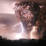 Científicos advierten de 15 catástrofes para el 2050