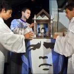 La gran Idolatría: Amarás a Maradona sobre todas las cosas