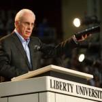 John MacArthur: Evangelio a gusto del consumidor