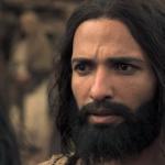 """""""¿Quién Mató a Jesús?: una burla irreverente y anti bíblica de NatGeo"""", según teólogo"""