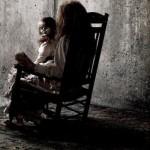 El significado de las películas de terror