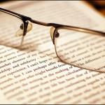 6 consejos prácticos para cultivar el hábito de lectura