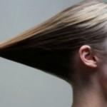 ¿Es pecado tratarse quimicamente el pelo?