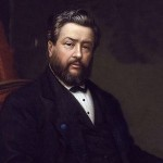 23 Frases de Charles Spurgeon