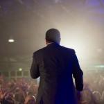 ¿Existe el ministerio apóstolico? Guillermo Maldonado dice: Dios me llamó a ser apóstol