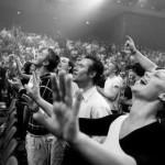 Iglesia Bautista del Sur abrirá puertas a misioneros que hablen lenguas