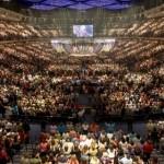 9 Señales de una Iglesia  enferma