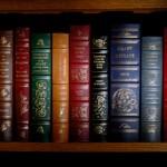242 libros recomendados para ti ¡todos en español!