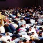 El sistema evangelístico de invitación: una práctica anti bíblica y peligrosa