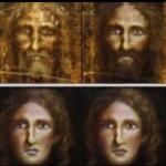 Investigadores creen haber descubierto el rostro de Jesús cuando era adolescente