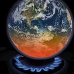 """Científicos dicen: """"A la Tierra sólo le quedan 100 años de vida"""""""
