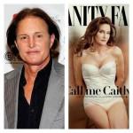 Franklin Graham a Bruce Jenner sobre su transformación corporal: Solo Dios puede transformar el corazón