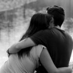 10 cosas que los jóvenes que tienen pareja deben saber