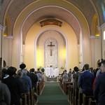 "Iglesia de Inglaterra quire llamar ""ELLA"" a Dios en lugar de ""Él"""