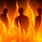 4 razones por las que hablar del infierno es importante