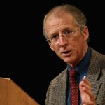 John Piper: No desperdicies tu sexualidad