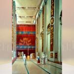 Publican video oficial de cómo se verá el tercer templo de Israel