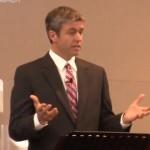 10 acusaciones en contra de la iglesia moderna – Paul Washer (2da acusación)