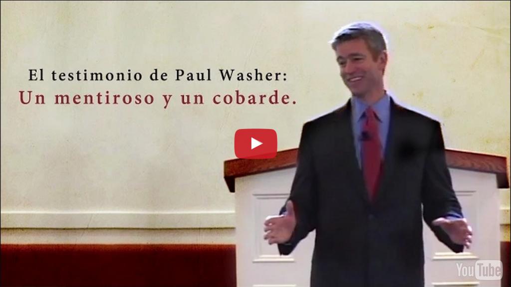 Testimonio-de-Paul-Washer