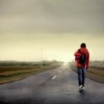 El sermón del monte y las bienaventuranzas: 9 caracteristicas de un cristiano bienaventurado