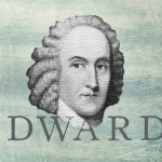 Las 70 resoluciones de Jonathan Edwards