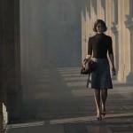 ¿Cómo debe ataviarse una mujer cristiana?