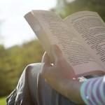 Los 100 versos bíblicos más citados