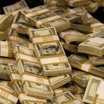 Versículos de la Biblia sobre riqueza, dinero y prosperidad