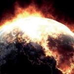 Cincuenta fechas fallidas sobre el fin del mundo