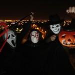 Diez razones por las que un cristiano no debe celebrar Halloween