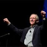Experiencia de John Piper sobre las doctrinas de la gracia y el Calvinismo