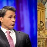 La similitud de la doctrina de Cash Luna y las indulgencias catolicas de Johann Tetzelt