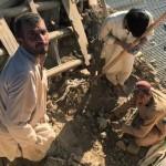 terremoto-kabul