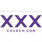 """XXX Church aplaude Playboy en su movida de dejar de imprimir desnudos: """"Paso en la dirección correcta"""""""