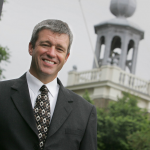 Frases de Paul Washer