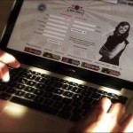 ¿Puede un cristiano buscar pareja por internet?