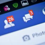 ¿Te impide el Facebook orar?