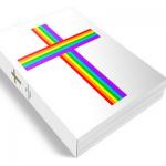 """Alerta: Publican """"biblia gay"""", una biblia para homosexuales"""