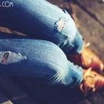 ¿Que dice la Biblia sobre el uso del pantalón y la mujer? Restablecidos responde