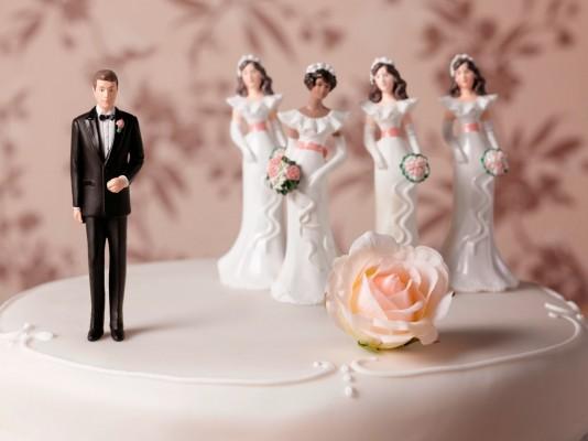 poligamia+(2)