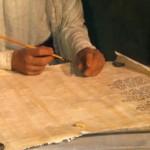 ¿Quién es el autor del libro de los hebreos?