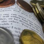 Africa del sur investiga a Pastores de la Prosperidad
