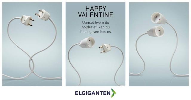 anuncio san valentin